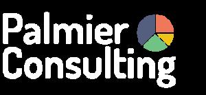 Palmier Consulting - Directrice d'études quantitatives freelance